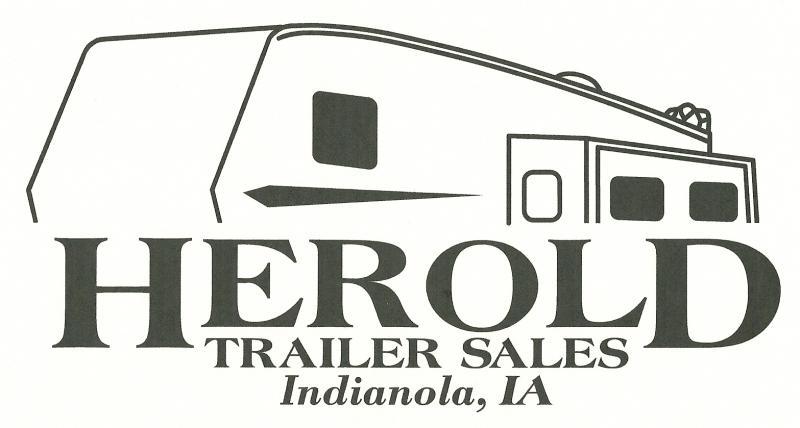 Herold Trailer Sales