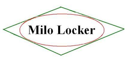 Milo Locker
